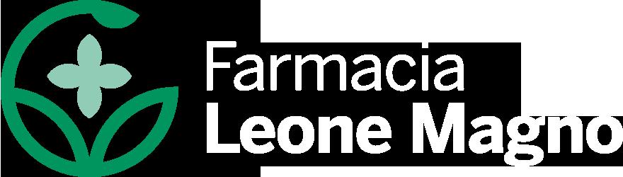 Farmacia Leone Magno